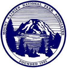 MRNPA Logo