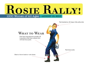 Rosie_Rally