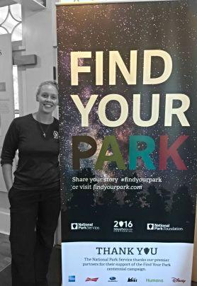 findyourpark