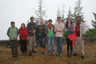 MORA SCA Community Crew #1