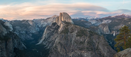 Glacier_Point_at_Sunset,_Yosemite_NP,_CA,_US_-_Diliff