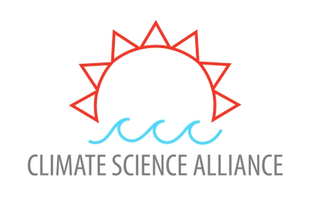 Climate Science Alliance logos Final-01