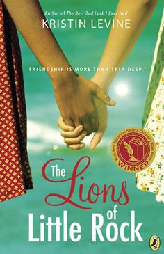book-lionspb365