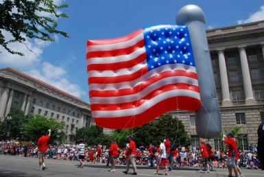 4th-parade