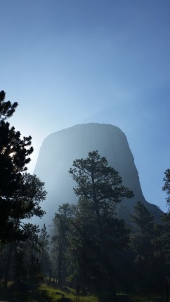 smoke covered tower.jpg
