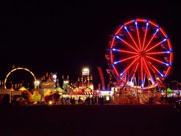 carnival pic 1