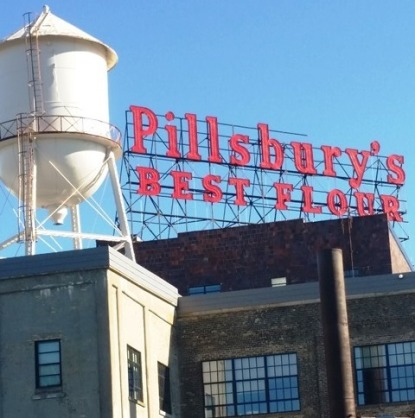 web-pillsbury-sign