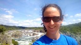 Great Falls VA in my park