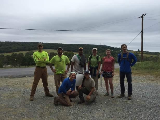 npld-trail-crew