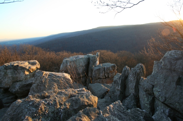 view-from-chimney-rock