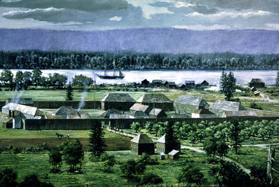 ft-vancouver-1845.jpg